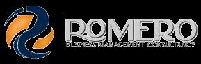 RBM Consultancy